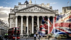 information about the bank of england (BOE) committee